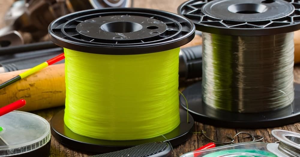 The-Difference-Between-Monofilament-and-Fluorocarbon-Fishing-Line